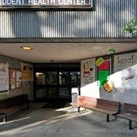 SFSU Student Health Services