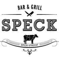 Speck Bar & Grill