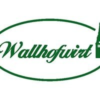 Wallhofwirt