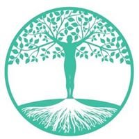 Roots Of Integrity, Holistic Fitness & Wellness
