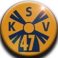 Kröpeliner SV 47