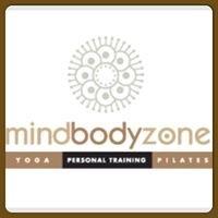 Mind Body Zone