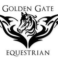 Golden Gate Equestrian