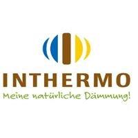 Inthermo GmbH