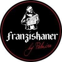 Franziskaner-Bierpub by Palmira