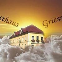 Gasthaus Griessler