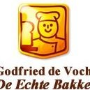 Bakkerij de Vocht - De Echte Bakker