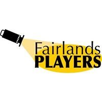 Fairlands Players