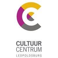 Cultuurcentrum Leopoldsburg