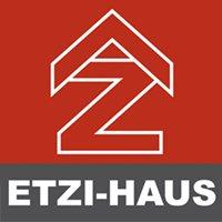 Etzi-Haus