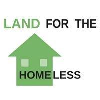 Land for the Homeless