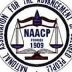 Port Huron Branch of the NAACP