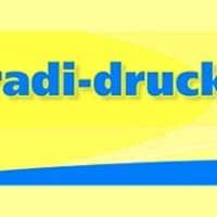 Team radi-druck.de