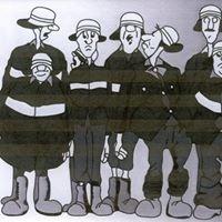 Freiwillige Feuerwehr Sanitz