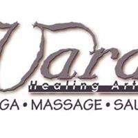 Vara Healing Arts