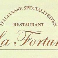 Italiaans Specialiteitenrestaurant La Fortuna