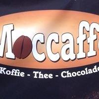 Moccaffè