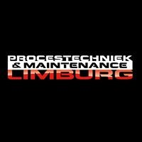 Procestechniek & Maintenance Limburg