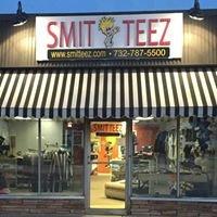 Smitteez Sportswear