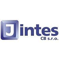 Jintes CB, s.r.o.
