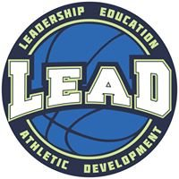 LEAD Athletics