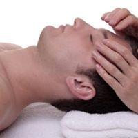 Keturah's Integrated Massage