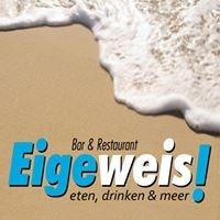 Bar & Restaurant Eigeweis