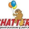 Chatters Indoor Playground & Party Place