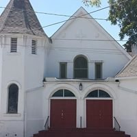 St Athanasius Episcopal Church