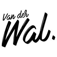 Van der Wal Hair Beauty Products