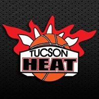 Tucson HEAT