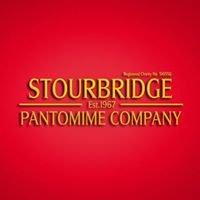 Stourbridge Pantomime Company