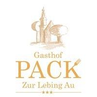 Gasthof Pack