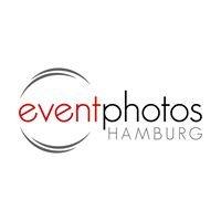 eventphotos Hamburg