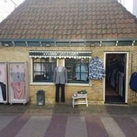 Studio Texel