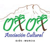 Asociación Cultural Oxox