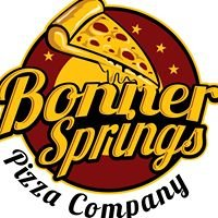 Bonner Springs Pizza Company