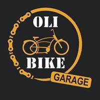 Oli-Bike