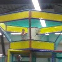 Speelparadijs De Krim