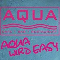 Aqua Velden