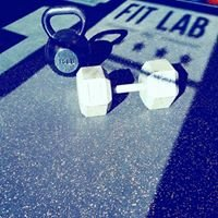 The Fit Lab Inc