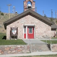 Our Saviour Episcopal Church-Hartville