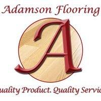 Adamson Flooring