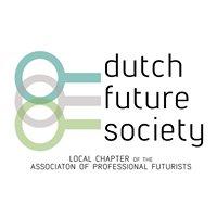 Dutch Future Society