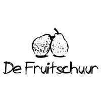 DeFruitschuur.com