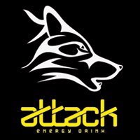 ATTACK energy drink