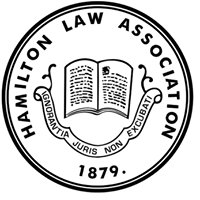 The Hamilton Law Association