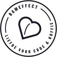 BAMeffect