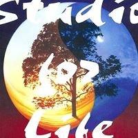 Studio for Life