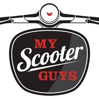 My Scooter Guys